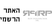 רועי פוברצ'יק - סוכנות לקידום ומיתוג אמנים