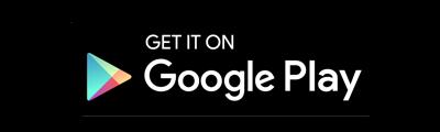 Strike Gold Podcast Google Podcasts